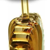 M-14v2 oil