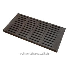 RD Grille 1000 * 500 * 60
