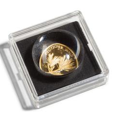 Капсула для монеты MAGNICAPS 20 с лупой