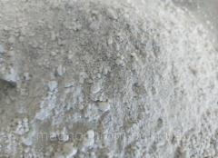 Огнеупорный бетон СБТГ-1250
