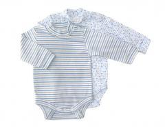 Трикотаж детский, одежда детская трикотажная, Кременчуг