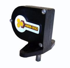 Medogonka drive manual universal