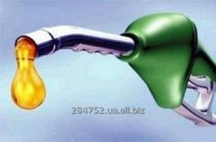 Дизельное топливо