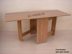 Стол Книжка ( раскладной стол)