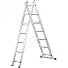 Ladder universal ITOSS 7507