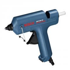 Клеевый пистолет Bosch Gkp 200 Ce