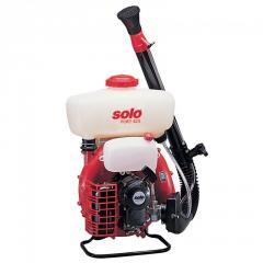 Мотоопрыскиватель Solo 423