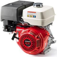 HONDA GX 390 engine