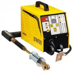 Аппарат для точечной сварки Deca Sw 22