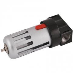 Air filter MIOL 81-387