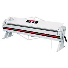 Listogibochny JET HB-1650N machine