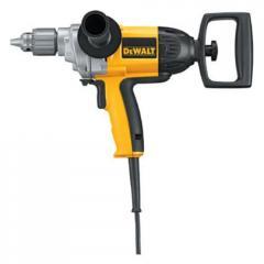 DeWALT D21520 drill mixer