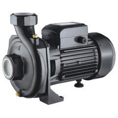 Centrifugal pump SPRUT HPF 350