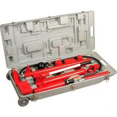Extension hydraulic MIOL 80-412