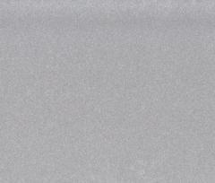 Алюминиевый лист (полиестер)