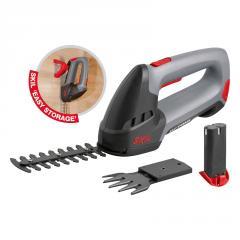 Accumulator SKIL 0750 AA scissors