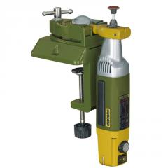 Articles de bar