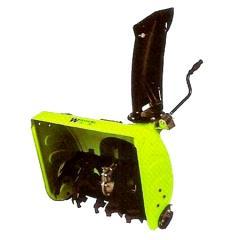 Adapters to motoblocks