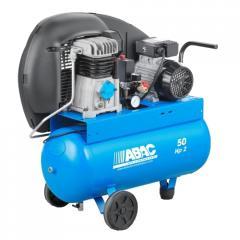 ABAC A29B/50 CM2 compressor