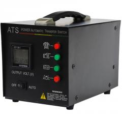 Автоматический ввод резерва АВР Hyundai Ats 15-220