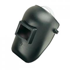 Máscaras de soldador