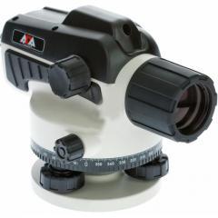Optisches Nivelliergerät