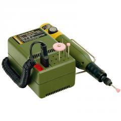 Outillage électrique de profession