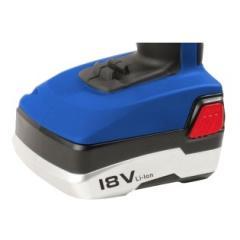 Batteries pour outils