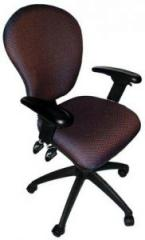 Стулья и кресла компьютерный