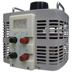 Лабораторный автотрансформатор Luxeon Latr10