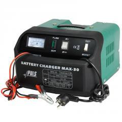 Accumulator rectifier PULS MAX-30