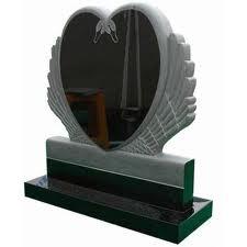 Скульптуры монументальные габбро, гранит