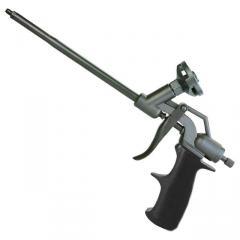 Pistolas para pôr cola e hermético