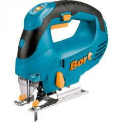 BORT BPS-570U-Q fret saw