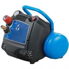 Peças sobressalentes para compressores