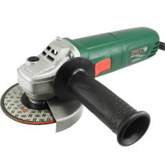 Angular DWT WS08-125 grinder