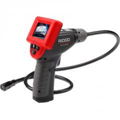 Инспекционная камера Ridgid Ca-25
