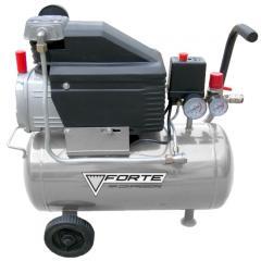 FORTE FL-2T24 compressor
