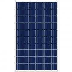 Baterias de sol