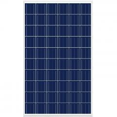 Accumulateurs solaires