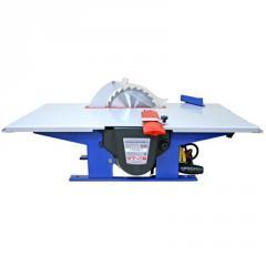 Machine woodworking multipurpose BELMASH MOGILEV