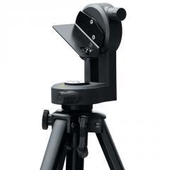 Адаптер для дальномера Leica Fta360