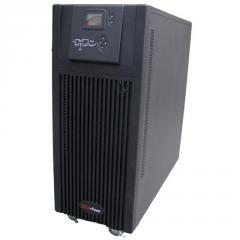Источник бесперебойного питания Exa-Power 6000L