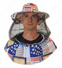 Odzież dla pszczelarzy