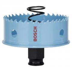 Коронка Sheet Metal 70 мм Bosch 2608584804