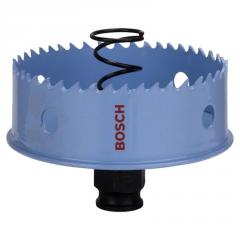 Коронка Sheet Metal 79 мм Bosch 2608584807