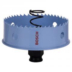 Коронка Sheet Metal 83 мм Bosch 2608584808
