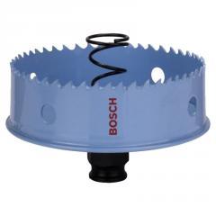 Коронка Sheet Metal 89 мм Bosch 2608584810