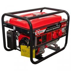 Petrol Intertool DT-1122 generator