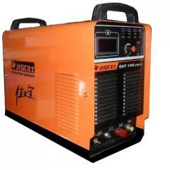 Аппарат плазменной резки Jasic Cut-100 L201